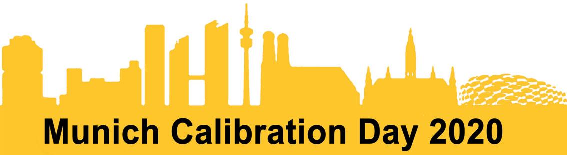 Munich Calibration Day 2020