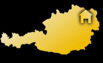 Bereich Österreich
