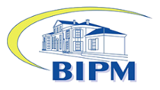 BIPM Logo