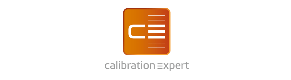 Calibration Expert Logo