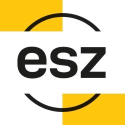 esz AG Logo