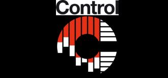 Control 2017