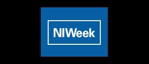 NIWeek 2017