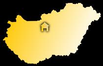 Bereich Ungarn