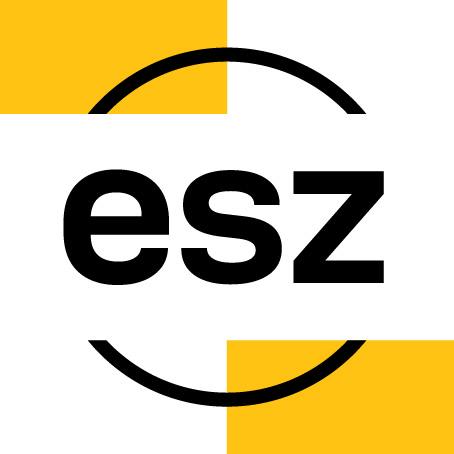 esz Logo