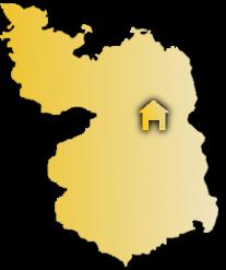 Bereich Ost