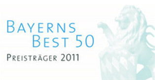 Bayerns Best 50