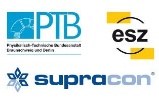 PTB-esz-supracon